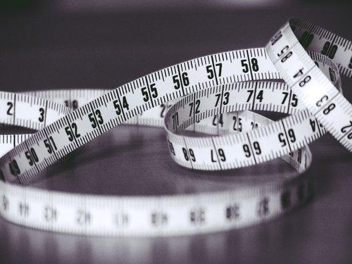 matuoti, tikslumas, ilgis, Ruletė, centimetrų, skalė, skaičius, milimetro, mokėti, skaitiklis, matuoti, ritinio Ruletė
