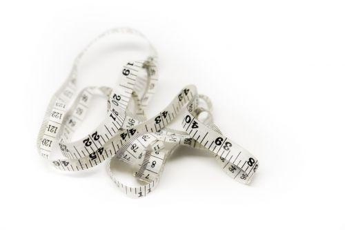 matavimo juostos,colių,siuvimas,Ruletė,mityba,numeris,valdovas,matavimas,dydis,ilgai,plotis,Ruletė,atstumas,pėdos,individualus,priemonė,juosta,colių,matavimas,ilgis,centimetras,balta