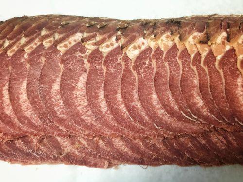 mėsa,šviežias,mėsininkas