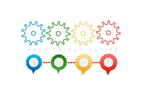 mechanika, įrenginiai, pavaras, konsultavimas, mokymas, mokytis, žinios, plėtra, sėkmė, žmogus, siluetas, mėlyna, mąstymo būdas, gyvenimo būdas, požiūris į gyvenimą, gyvenimo būdas, modernus, vairuoti, kartu, bendruomenė, perdavimo, grupė, industrija, kolektyvas, komandinis darbas, technologijos, ratai, kaip veikia, švietimo, koncepcija, mokykla, treneris, dirbti, mokymas, įgūdžiai, profesija, profesionalus mokykla, tobulinimas, Karjera, verslo, Nemokama iliustracijos