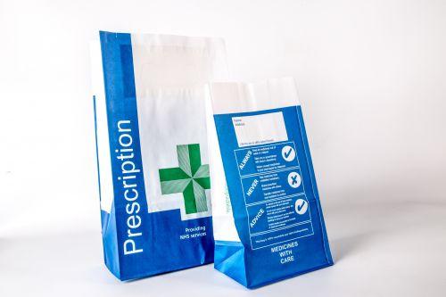 maišas, popierius, žalias, medicinos, kirsti, izoliuotas, niekas, balta, vaistas, chemikas, reikmenys, vertikalus, medicina, spalva, spalva, tuščia, receptas, vaistinė, sveikatos apsauga, medicinos reikmenys popierinis maišas