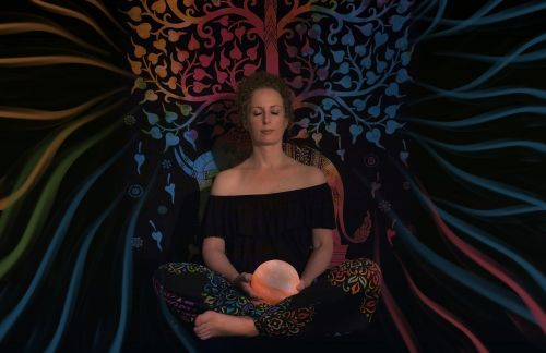 meditacija,numerologija,emocinis intelektas,įveikti,Asmeninis augimas,saulėlydis,gamta,dvasinis,treneris,moterys,augimas,tikslai,teigiama energija
