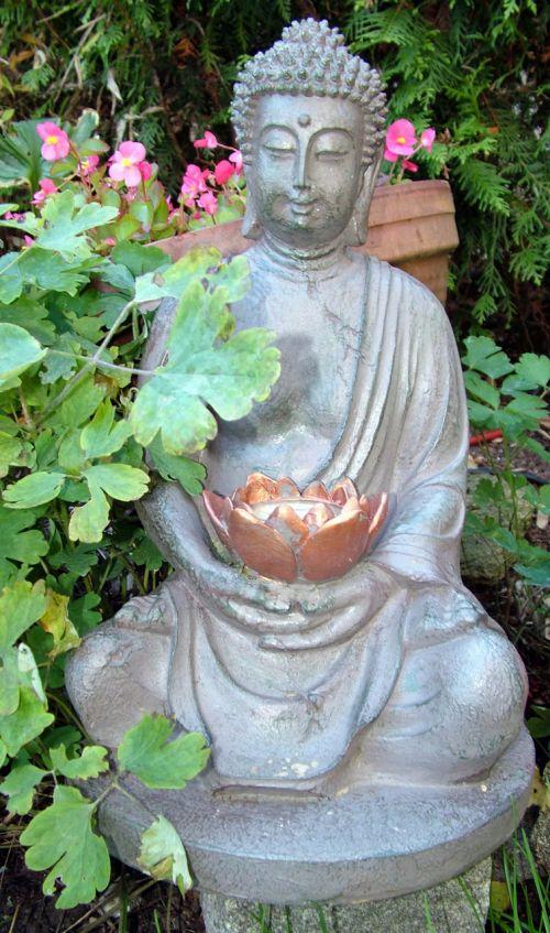 meditacija, lotosas, figūra, poilsis, atsipalaidavimas, meditacija