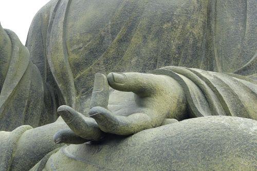 meditacija,buda,ranka,religija,dvasinis,budizmas,Korėja,dievybė,tikėjimas,tikėjimas