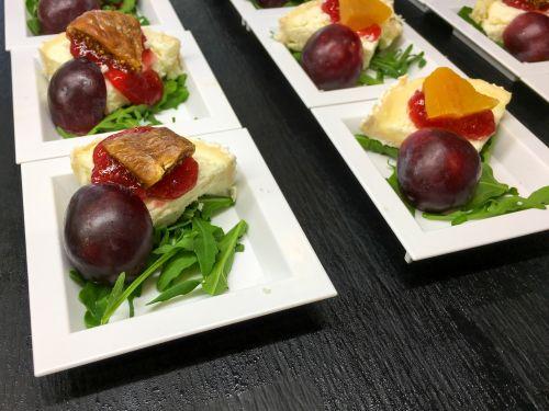 užkandis, sūris, virimo, virtuvė, mityba, maistas, gurmanams, Vynuogė, sveikas, maistas, Viduržemio jūros, salotos, užkandis, daržovių, vegetariškas, Viduržemio jūros užkandis