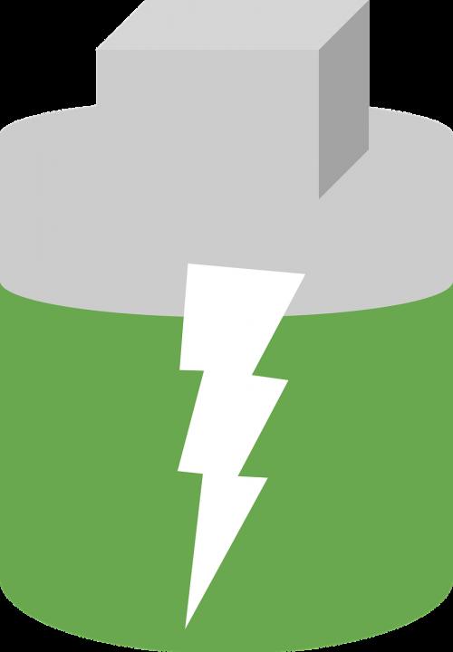 vidutinis procentas,baterija,vidutinė,žalias,iphone,samsung,kompiuteris,įkroviklis,įkrovimas,nemokama vektorinė grafika