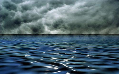 kūnas & nbsp, vanduo, gamta, jūra, banga, atspindys, vanduo, vanduo & nbsp, atspindys, fonas, vanduo & nbsp, paviršius, debesys, jūra & nbsp, mėlyna, vandenynas, mėlynas, naktis, jūra 1