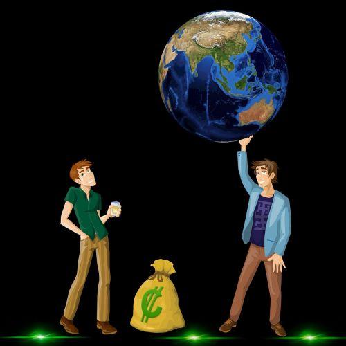 susitikimas,paskyrimas,pasaulis,žemė,antžeminis pasaulis,susitarimas,progresas,augimas,stiprinti,vystytis,augti,Pasaulinė rinka,turgus,tarptautinis,tarptautinė rinka,eiti tarptautiniu mastu,verslo plėtra,globalizacija,visame pasaulyje,visuotinis,sėkmė,planeta,kūrimas,visi,internacionalizacija,eksportas,importas,eksportas Importas,importo ir eksporto strategija,verslo derybas,darbas,darbas