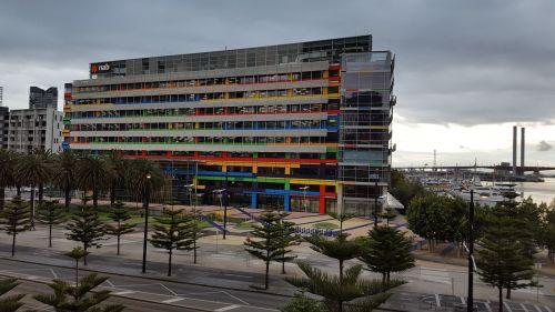 Melburnas,Viktorija,australia