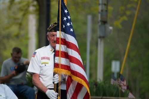 Atminimo Diena, Vent, Paminklas, Vėliava, Veteranas, Patriotizmas, Pagarba, Veteranų Diena, Atminimas, Kariuomenė, Patriotas, Kapinės, Amerikietis, Herojus, Kareivis