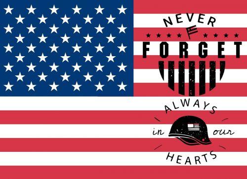 atminimo diena,atmintis,paminėti,usa,laisvės statula,amerikietis,amerikiečiai,amerikietis,kareiviai