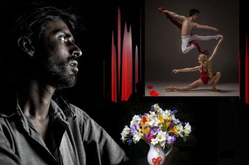 atmintis,laiko prailginimas,vienatvė,meilė,suvenyras,jaunimas,šokis,baletas,brendimas,scena,pripažinimą,jaunimo atmintis,gyvenimo etapai