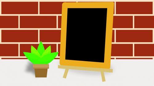 meniu lenta,lenta,lenta,Meniu,lentynas,kreida,restoranas,rėmas,kavinė,piešimas,skelbimų lenta,parduotuvė,baras,plakatas