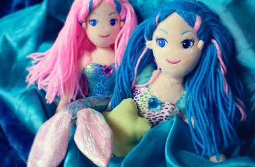 undinė,jūra,žaislas,lėlės,mergaitė,jūrų,jaunas,spalvinga,laimė,vasara,maža undinė,laimingi vaikai,veikla,žaisti,vaikai,vaikystę,vaikai žaidžia,vaikai žaidžia,linksma