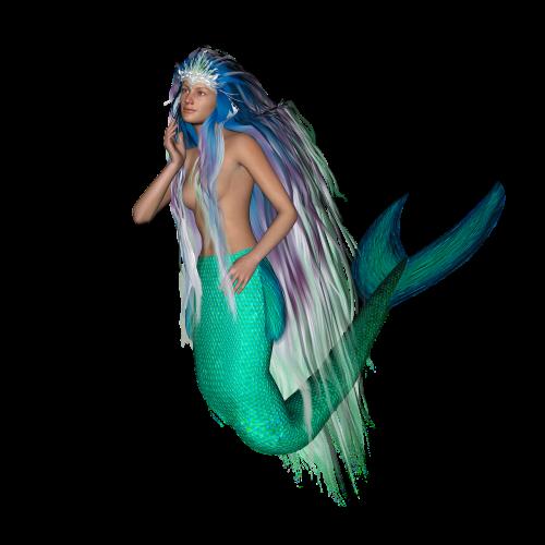 undinė,undinė uodega,mitinės būtybės,pasakos,žuvis,vanduo,romantiškas,dangus,banga,gamta,mistinis,moteris,poseidonas,meeresbewohner,jūra,Rokas,padaras,kranto