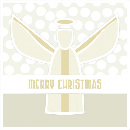 linksmų Kalėdų,linksmas,Kalėdos,šventė,žiema,kortelė,pasveikinimas,šventė,xmas,sniegas,gruodžio mėn .,sezonas,auksas,balta,linksmas Kalėdų tekstas,dizainas,angelas,sezoninis,sparnai,Kalėdų angelas,šventinis,linksmas Kalėdų atvirukas,taškeliai