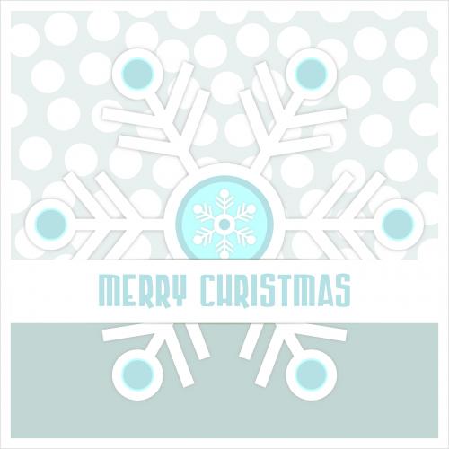 linksmų Kalėdų,linksmas,Kalėdos,šventė,žiema,kortelė,pasveikinimas,šventė,xmas,sniegas,gruodžio mėn .,sezonas,mėlynas,balta,linksmas Kalėdų tekstas,dizainas,sezoninis,šventinis,linksmas Kalėdų atvirukas,snaigė,Kalėdinis atvirukas,taškeliai
