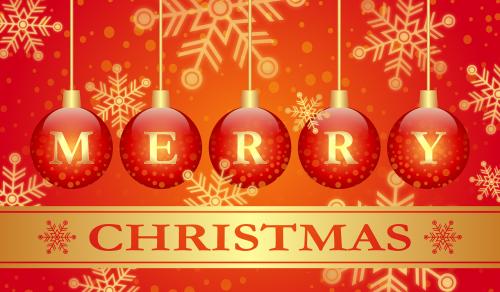 linksmų Kalėdų,linksmas,Kalėdos,šventė,žiema,kortelė,pasveikinimas,šventė,xmas,sniegas,gruodžio mėn .,sezonas,auksas,raudona,linksmas Kalėdų tekstas,dizainas,bambukai,snaigės,sezoninis,šventinis,linksmas Kalėdų atvirukas,ornamentas,Kalėdinis ornamentas