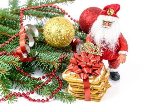 linksmų Kalėdų,Mikołajki,Nikolas,dovanos,Kalėdų eglutė,meduoliai,apdaila,carol,atostogos,Kalėdos,senelis šaltis,Kalėdų kepurės,Kalėdų Senelis,linksmų švenčių,norai,beabilis,šventas,Kalėdų puošimas,žvaigždutė,tradicija,šventė