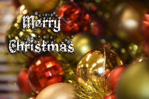 linksmas, Kalėdos, pasveikinimas, ornamentas, blur, fonas, dovanos, kortelė, linksmas gimtadienio sveikinimas