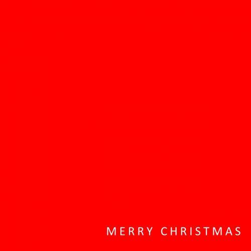 linksmas & nbsp, Kalėdos, žodžiai, pranešimas, iliustracija, raudona, linksmas gimtadienio sveikinimas