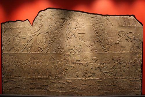 mezopotamija,Asirija,Sumerian,senovė,istorija,senovės,akmuo,semitinis,kultūra,civilizacija,asija,rytus,Sumer,archeologija,iraq,Iranas,palengvėjimas,istorinis,persų,karys,Senovinis,babilonas