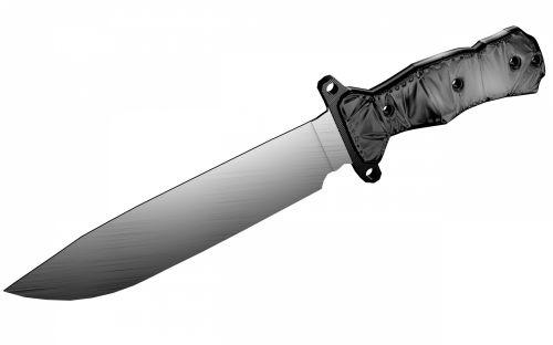 peilis, ginklas, ašmenys, metalas, aštrus, kempingas & nbsp, peilis, izoliuotas, lauke, peilis