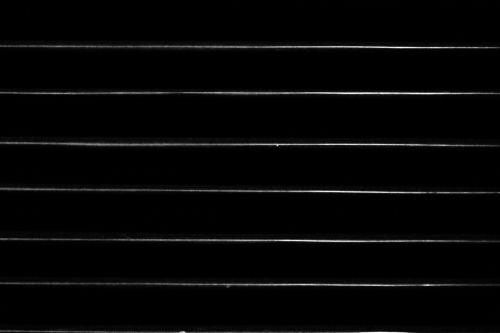 metalas, juostelė, juoda, sidabras, linijos, ilgai, juoda & nbsp, balta, metalinė juostelė