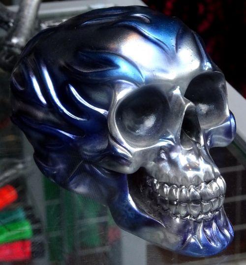 skeletas, skeletas, kaukolė, kaukolės, panika, baugus, Halloween, ragana, raganos, siaubas, siaubingas, nužudyti, nužudymas, stiebas, persekiotojas, sulaikymas, įsiuvas, gory, vaiduoklis & nbsp, vaiduoklis, vaiduoklis, vampyras, ghouls, vampyras, mirti, mirtis, miręs, Zombie, zombiai, žudikas, metalinis žmogaus kaukolas