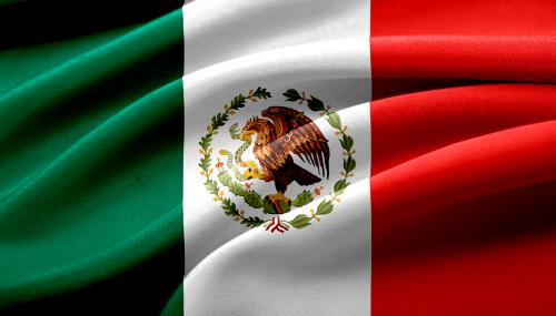 meksikietiška vėliava,vėliava,Meksika,herbas,aguila,vėliava Meksika,kaktusas,meksikietis