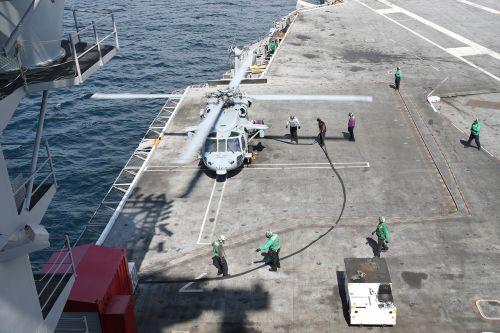 mh-60s jūrų vanas,sraigtasparnis,usn,Jungtinės Amerikos Valstijos