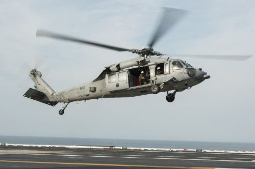 mh-60s seahawk,usn,Jungtinės Amerikos Valstijos,sraigtasparnis,kilimas