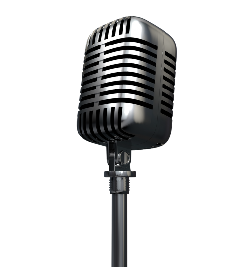 mikrofonas,radijas,garsas,įrašyti,podcast