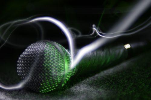 mikrofonas,dainuoti,muzika,dainininkė,daina,dainuoti,muzikantas,balsas,etapas,lengvas rašymas,dūmai