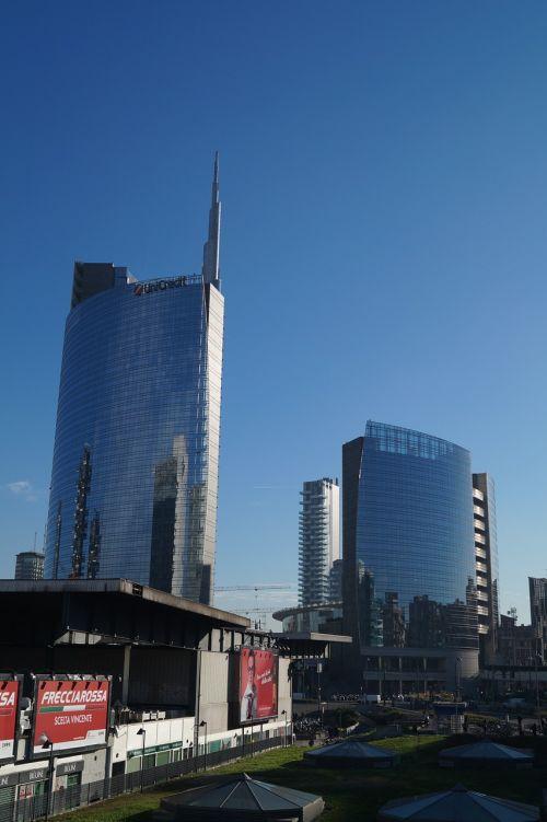 milanas,panorama,dangoraižiai,metropolis,paroda