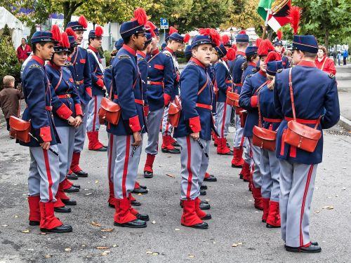 kariuomenė,kariūnai,muzika,jėga