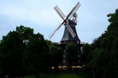 malūnas,vėjo malūnas,pastatas,sparnas,vėjas,žemutinė Saksonija,vėjo energija,olandų vėjo malūnas,šlifuoti,miltų malūnas,windräder,pasukti,lankytinos vietos,įvedimas,turizmas,istorinis išsaugojimas,aukštas,rytinė frisia,senoji malūnas,istoriškai,architektūra