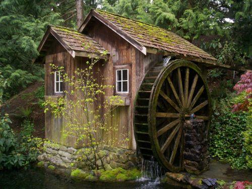 malūnas,vandens ratas,vandens malūnas,senas,Senovinis,istorinis,vanduo,ratas