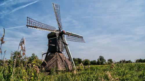 malūnas,dagtai,vėjo malūnas,istorinis pastatas,olandų malūnas,mediena,mediniai dagiai,voras malūnas