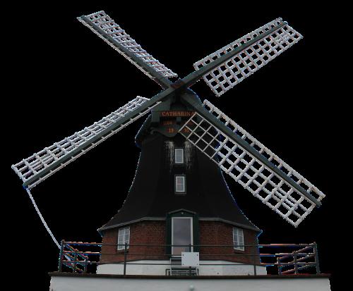 malūnas,vėjo malūnas,sparnas,mediena,šlifuoti,senas,olandų vėjo malūnas,istoriškai,pastatas,senoji malūnas,pasukti,Žemdirbystė,miltų malūnas,vėjo energija,lankytinos vietos,kraštovaizdis,miltai,grūdai,vėjas,nuotaika,redaguojama ir nemokama