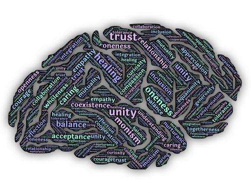 protas,taika,ramybė,vienybė,bendrystė,bendradarbiavimas,bendradarbiavimas,pasitikėjimas,atvirumas,priėmimas,vientisumas,vienybė,bendruomenė,parama,gijimas,empatija,užuojauta,mąstysena,supratimas,smalsumas,žvilgsnis,ramus,atsipalaidavimas,balansas,sveikata,taikus,laisvė
