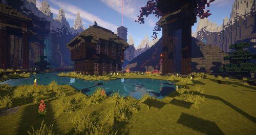 Minecraft,video žaidimas,blokai,blokas,kompiuterinis žaidimas,kompiuterinis žaidimas