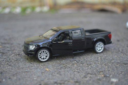 miniatiūriniai, žaislas, automobilių, svyruoja Rover, 4wd, Sunkvežimis, kūrybingi, transporto priemonės, diecast