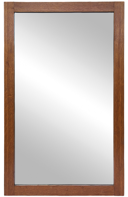 veidrodinis rėmas,rėmas,veidrodis,izoliuotas,medinis rėmas,kontūrai