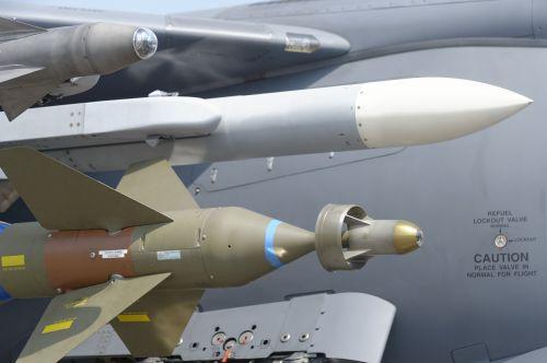 Raketa, Raketa, Oro Pajėgos, Kariuomenė, Technologija, Ginklas, Agresija, Karas, Gynyba