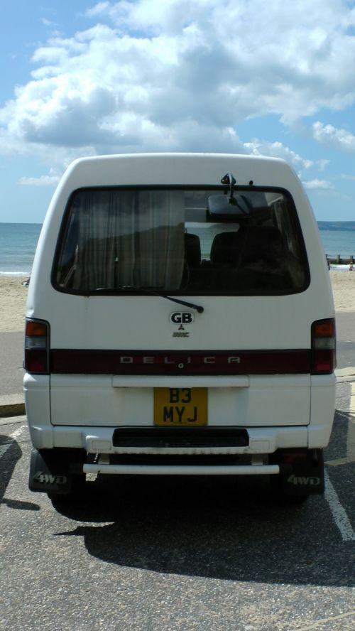 Mitsubishi, Delica, 4wd, MPV, 4x4, keturi, ratas, vairuoti, mitsubishi delica 4wd mpv galinis