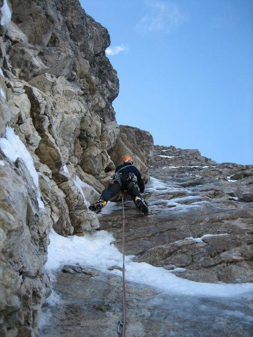 mišrus laipiojimas,ledo laipiojimas,lipti,alpinistas,alpinizmas,bergsport,alpinizmas,rubihornas,Allgäu,Rokas,kietas,Ekstremalus sportas