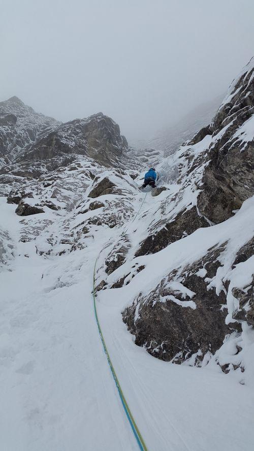 mišrus laipiojimas,ledo laipiojimas,lipti,Rokas,Allgäu,alpinizmas,alpinistas,Ekstremalus sportas,rubihornas,kietas,alpinizmas,bendras reljefas,bergsport,alpinistas
