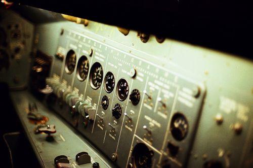maišytuvas,elektronika,kontrolė,valdytojas,prietaisas,mygtukas