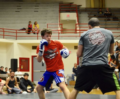 mma,mišrūs kovos menai,kovotojas,sportininkas,kovoti,boksas,Punch,sporto salė,tinka,kovų menai
